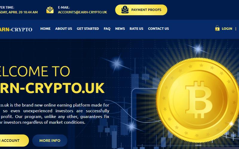 Monedas virtuales o criptomonedas