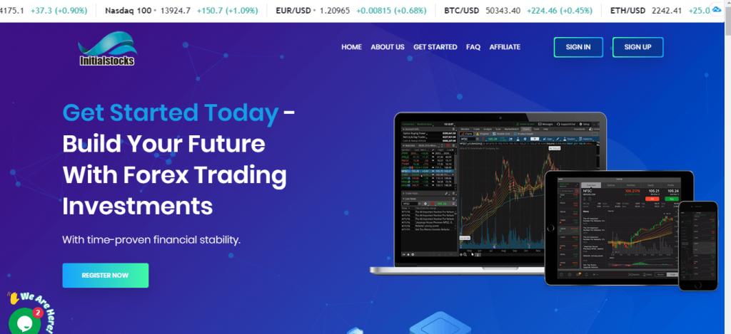 btcusd forex brokers