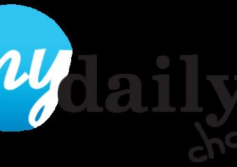 MyDailyChoice.com