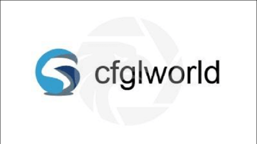 Cfglworld.com Review, Cfglworld.com Company
