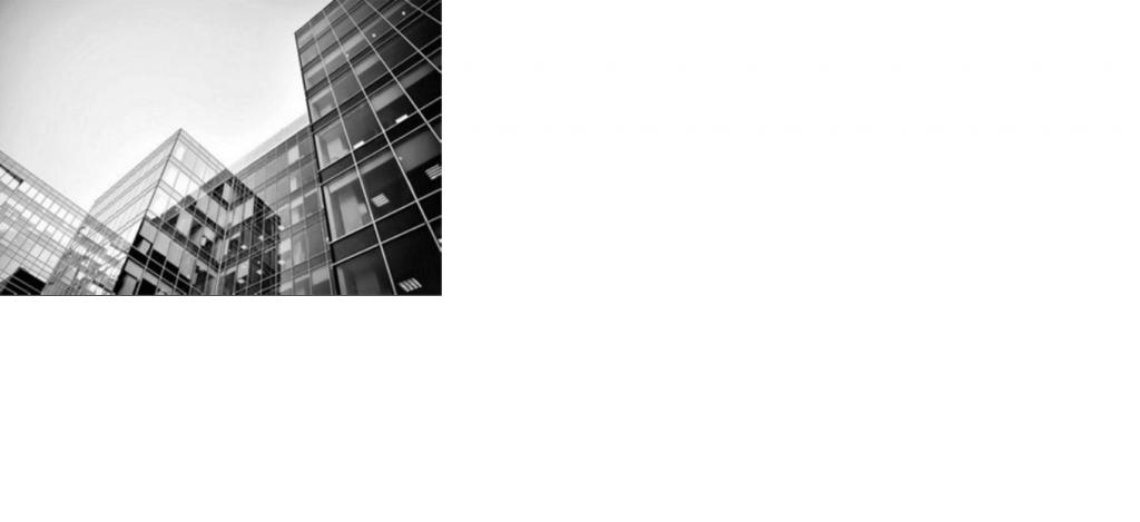 Cfglworld Company, Cfglworld Broker
