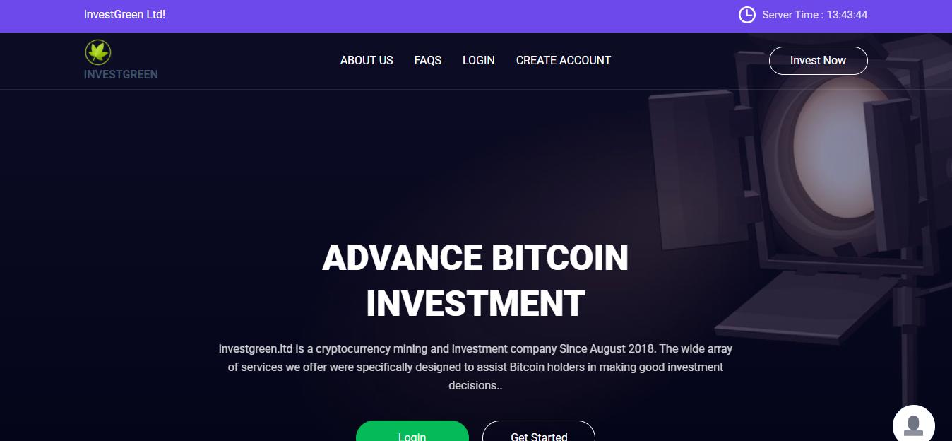 die besten crypto-mining-unternehmen, in die man investieren kann sofort geld leihen trotz schufa