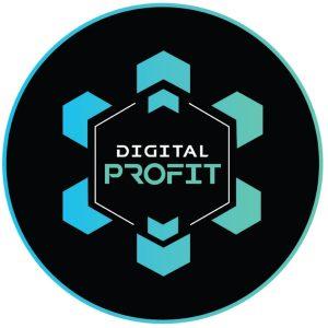 Digitale winst