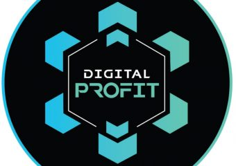 Digital Profit