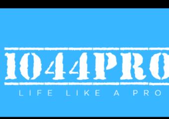 1044PRO-logotyp