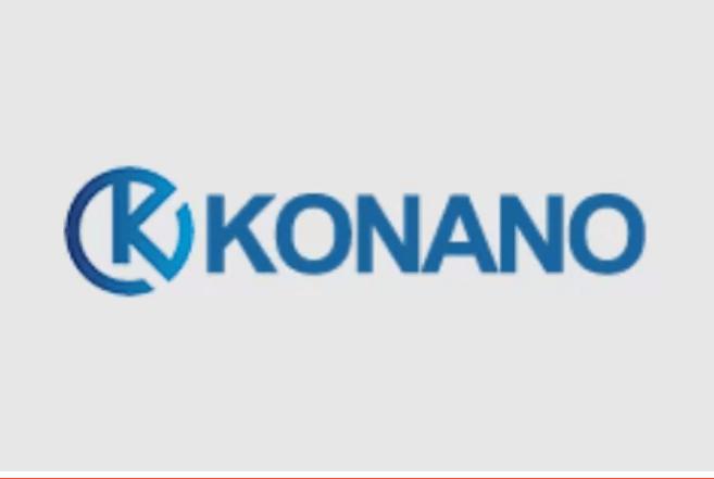 Revisão Konano.com, Empresa Konano.com