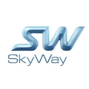 SkyWay Capital