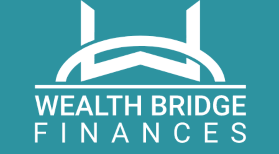 Recenzja Wealth Bridge Finances, Wealth Bridge Finances Company