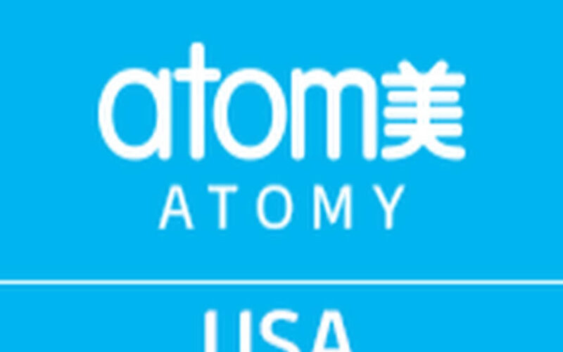 Atomy USA