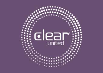 ClearUnited