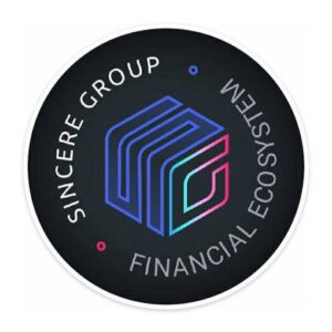 Sincere Systems Logo