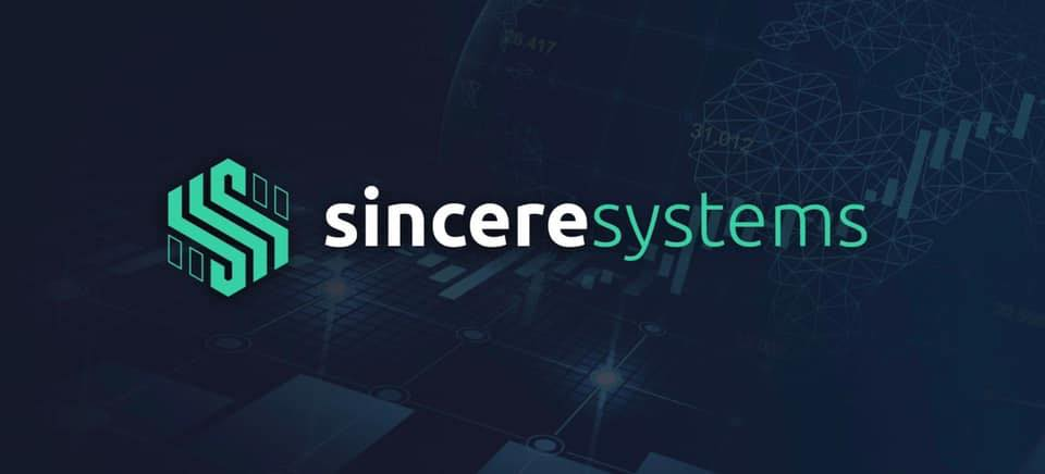 Sincere Systems