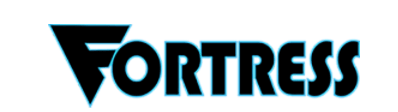 Логотип Fortress Network