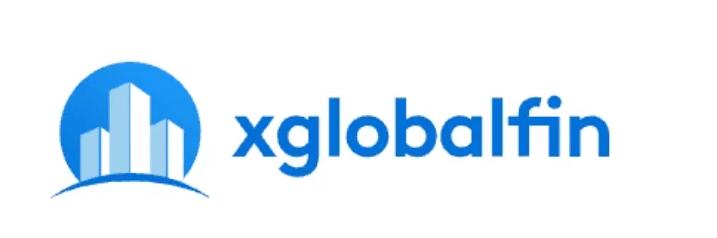 Xglobalfin Review, Xglobalfin Company